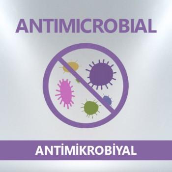 AntiMikrobiyal / AntiMicrobial