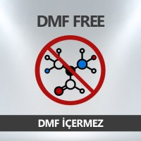 DMF İçermez / DMF Free