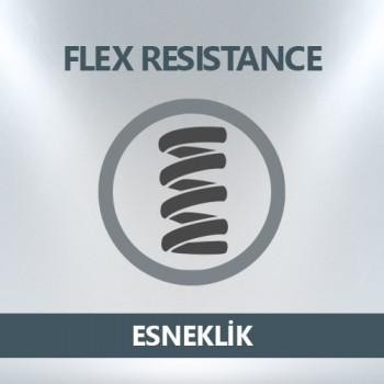 Esneklik / Flex Resistance