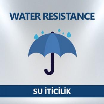 Su İticilik / Water Repellent