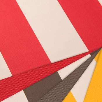 Ply Summer & Ply Summer Stripe
